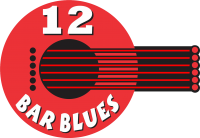 12 BAR BLUES PPNG
